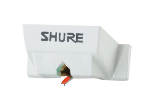 Shure N35X