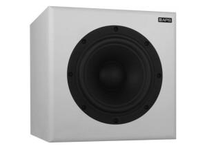 Aps - Audio Pro Solutions Sub 10
