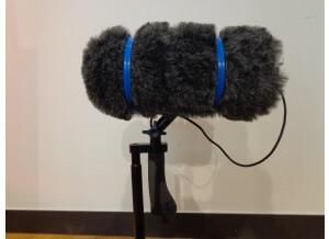Audio-Technica BPZ-M