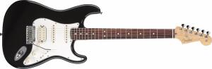 Fender American Stratocaster HSS [2003-2007]