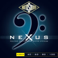 Rotosound Nexus Bass Coated Strings