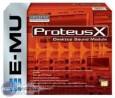 [AES] E-MU Proteus X