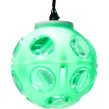 ADJ (American DJ) Jelly Globe effet lumineux