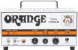 Orange Amps Tiny Terror