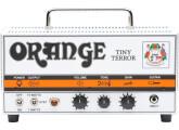 Orange tiny Terror + ppc 112