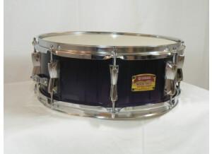 """Yamaha Wood Shell Air Seal 12"""" Snare"""