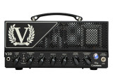 Victory Amps introduces the Countess