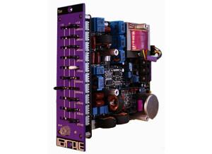 Purple Audio Tav
