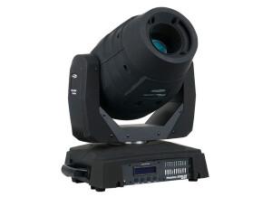 Showtec Phantom 225 LED Spot