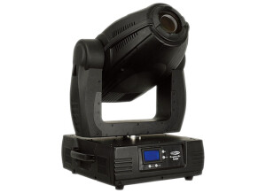 Showtec Phantom 140 LED Spot