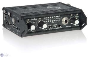 Sound Devices MixPre