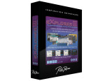 New USD pricing at Rob Papen