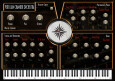 Friday's Freeware: Chamber Orchestra