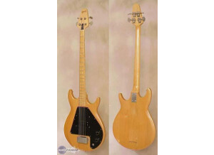 Gibson Grabber