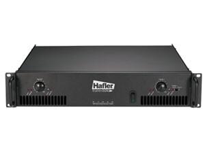 Hafler P7000