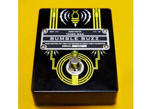 Union Tube & Transistor Bumble Buzz
