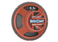 Eminence Red Fang 10