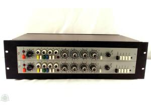 Neotek Series 1E