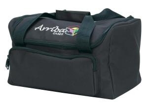Arriba Cases AC-126