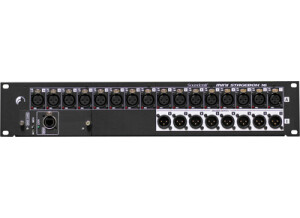 Soundcraft Mini Stagebox 16 RJ45