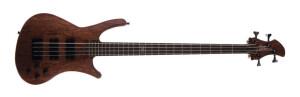 Chapman Guitars MLB-1