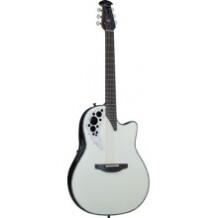 Adamas Guitars W597-MEII Melissa Etheridge Signature
