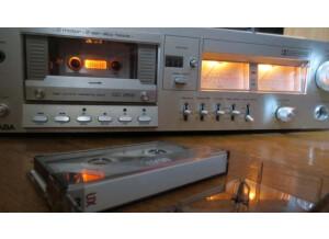 Bedroom Producers Blog Cassette 909
