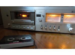 Bedroom Producers Blog Cassette 606