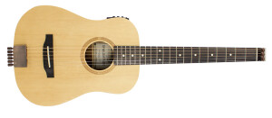 Traveler Guitar AG-105 EQ