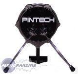 Pintech CK-V Kick Mesh