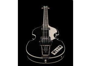 Hofner Guitars Contemporary 500/1