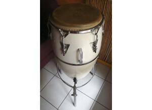 Latin Percussion Conga tumbadora