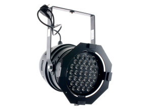 Stairville 36x1 Short LED TRI