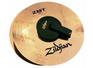 """Zildjian ZBT Band Pair 14"""""""