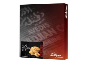 Zildjian ZBTX390