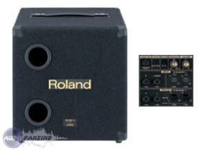 Roland KCW-1