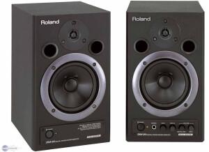 Roland DM-20