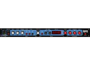 PSP Audioware Lexicon 42