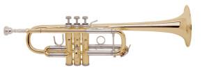 Bach Vincent C180L239