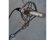 Apex Electronics 180