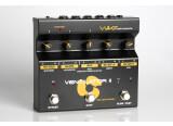 Neo Instruments lance le Ventilator II