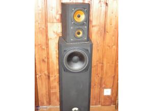 Davis Acoustics MV 707