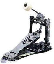 Yamaha FP9410