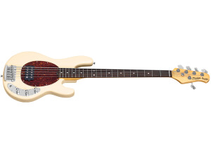 Sterling by Music Man Ray35CA