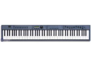 Fatar / Studiologic VMK-88