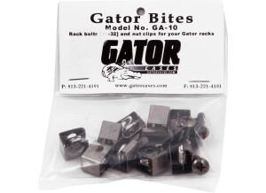 Gator Cases GA10
