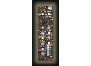 Ingram Engineering MPA575
