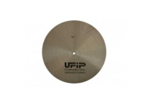 """UFIP Experience Flat Ride 18"""""""