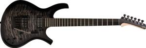 Parker Guitars PDF105