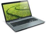 Acer Aspire E1-771G